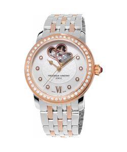 Frederique Constant | Часы 166085