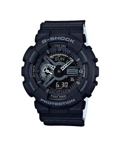Casio G-Shock | Часы 175239