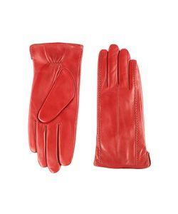 Piero | Кожаные Перчатки Mc-182175