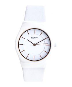 Bering | Часы 170034