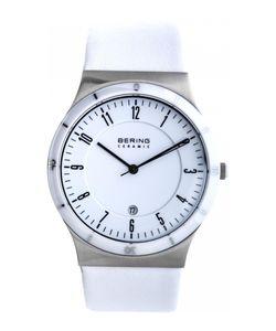 Bering | Часы 165317