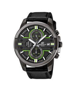 Casio | Часы 175428