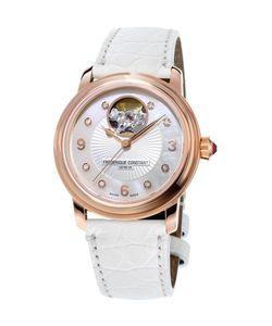 Frederique Constant | Часы 166115