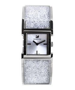Swarovski | Часы 167320