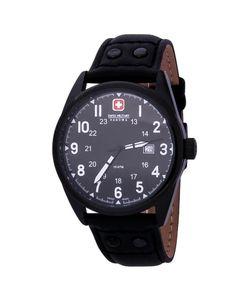 Hanowa Swiss Military | Часы 166306