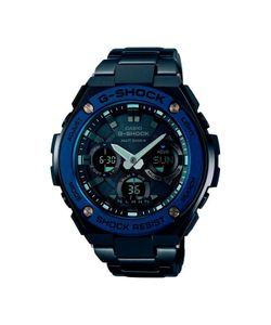 Casio G-Shock | Часы 175304