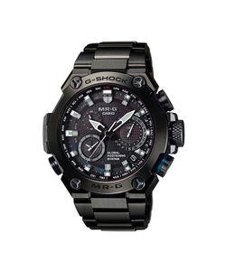 Casio G-Shock | Часы 176954