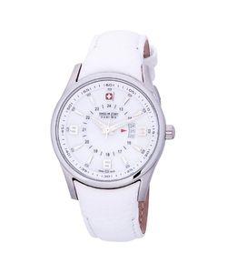 Hanowa Swiss Military | Часы 169112