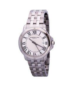 Raymond Weil   Часы 166902