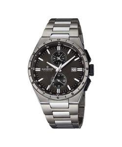 Candino   Часы 178558