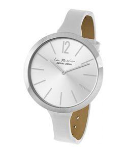 Jacques Lemans | Часы 183217