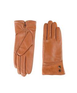 Piero | Кожаные Перчатки Mc-182182
