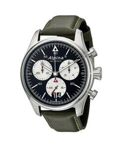 Alpina | Часы 170012