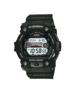 Casio G-Shock | Часы 175305