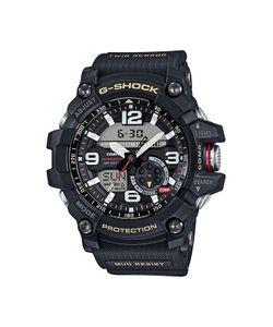 Casio G-Shock | Часы 174571