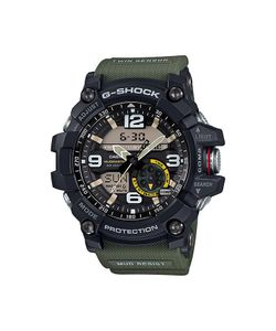 Casio G-Shock | Часы 170724
