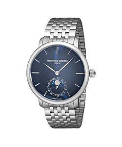 Frederique Constant | Часы 166090