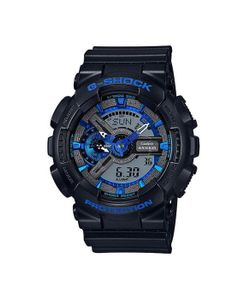 Casio G-Shock | Часы 175250