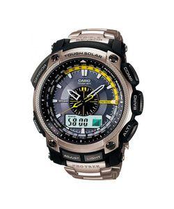 Casio | Часы 183274