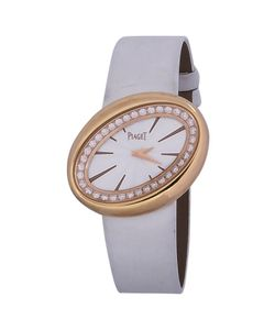 Piaget | Часы 166839