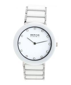 Bering | Часы 179953