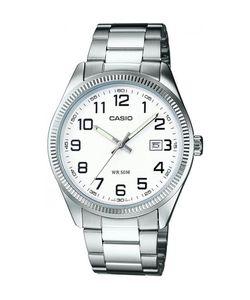 Casio | Часы 175853