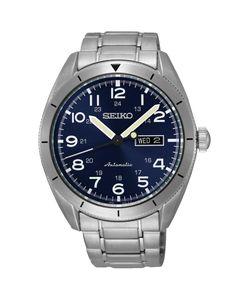 Seiko | Часы 167215