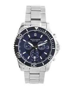 VICTORINOX   Часы 167588