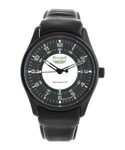 Nesterov   Часы 172241