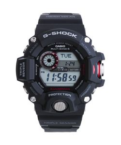 Casio G-Shock | Часы 174467