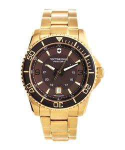 VICTORINOX   Часы 167565