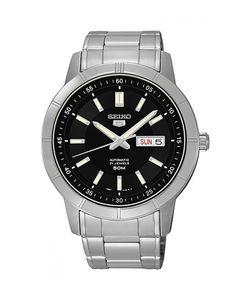 Seiko | Часы 167186
