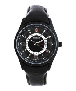 Hanowa Swiss Military | Часы 166290