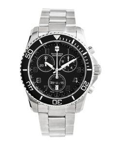 VICTORINOX   Часы 167532