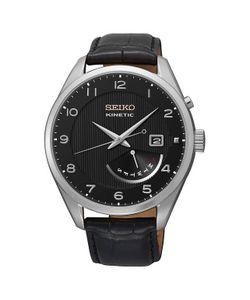 Seiko | Часы 182819