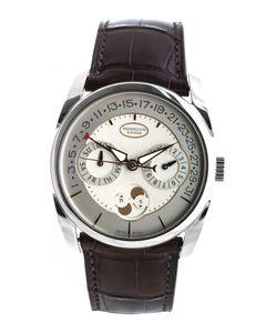Parmigiani | Часы 166776