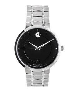 Movado | Часы 166759