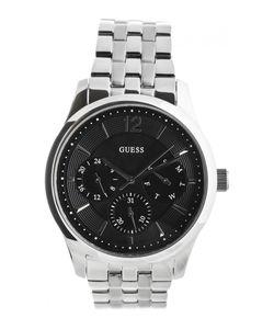 Guess   Часы 166253