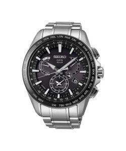 Seiko   Часы 174594