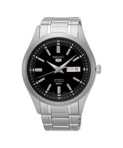 Seiko | Часы 183319