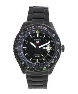 Seiko | Часы 167149