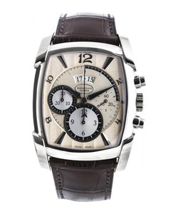 Parmigiani | Часы 166774