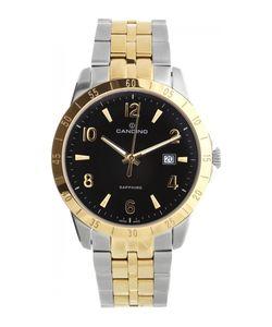 Candino | Часы 165718