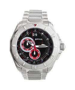 Rieman | Часы 167003