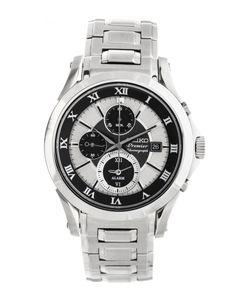 Seiko | Часы 167025