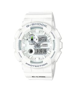 Casio G-Shock | Часы 175284