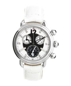 Aerowatch | Часы 164711