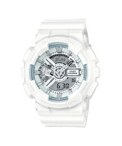 Casio G-Shock | Часы 175327