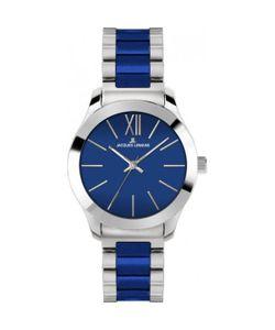 Jacques Lemans | Часы 183199