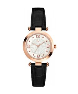 GC | Часы 166179